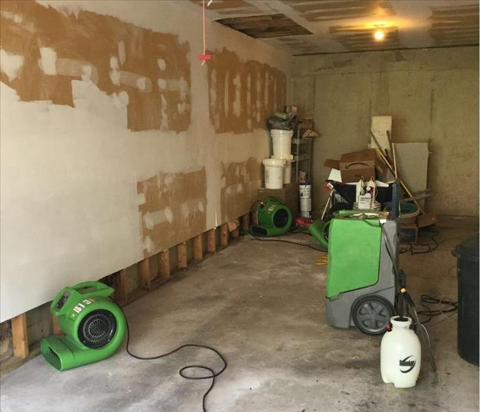 North East Water Damage