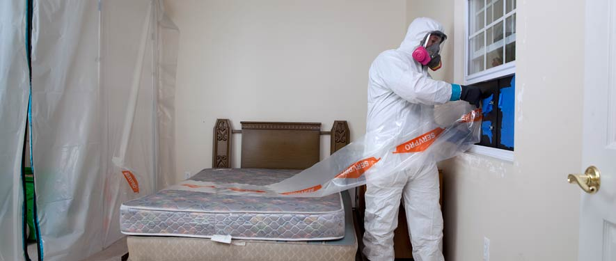 Elkton, MD biohazard cleaning