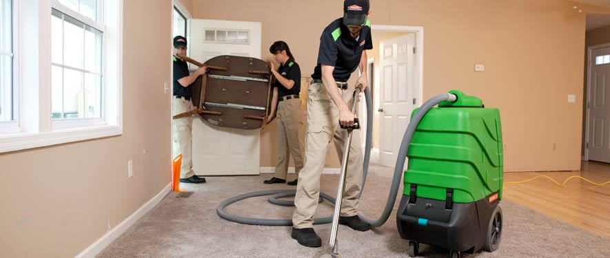 Elkton, MD residential restoration cleaning
